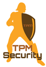 Tpmsecurity Logo